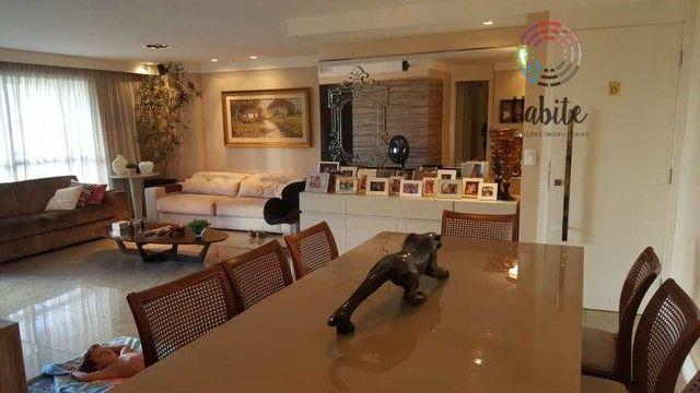 Apartamento Padrão para Venda em Guararapes Fortaleza-CE - 9052 - Foto 9