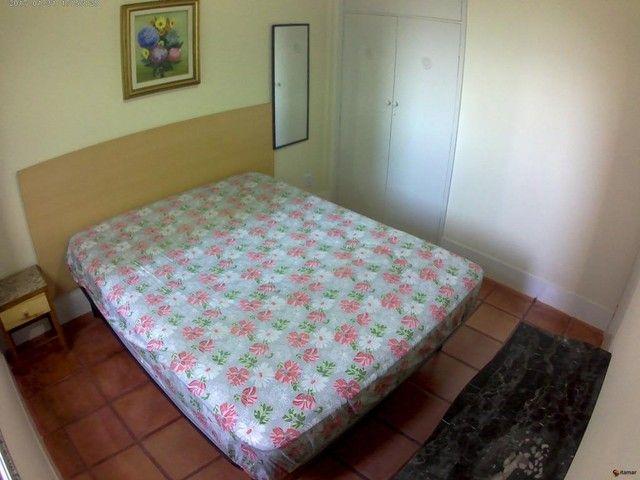 Apartamento em Centro, Guarapari/ES de 70m² 2 quartos à venda por R$ 280.000,00 ou para lo - Foto 5