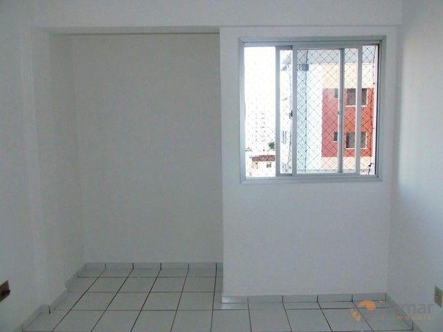Apartamento em Praia Do Morro, Guarapari/ES de 1m² 2 quartos à venda por R$ 210.000,00 ou  - Foto 17