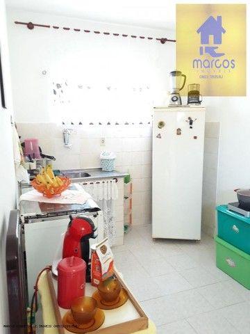 Casa para Venda em São Pedro da Aldeia, Nova São Pedro., 2 dormitórios, 1 banheiro, 5 vaga - Foto 7