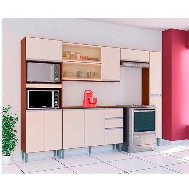 Cozinha - Foto 4