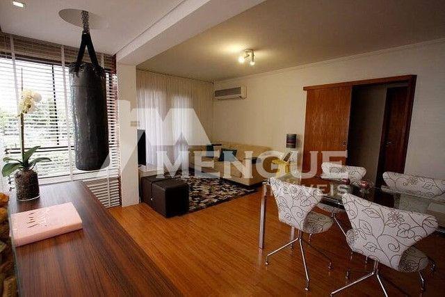 Apartamento à venda com 2 dormitórios em Jardim lindóia, Porto alegre cod:11157 - Foto 4