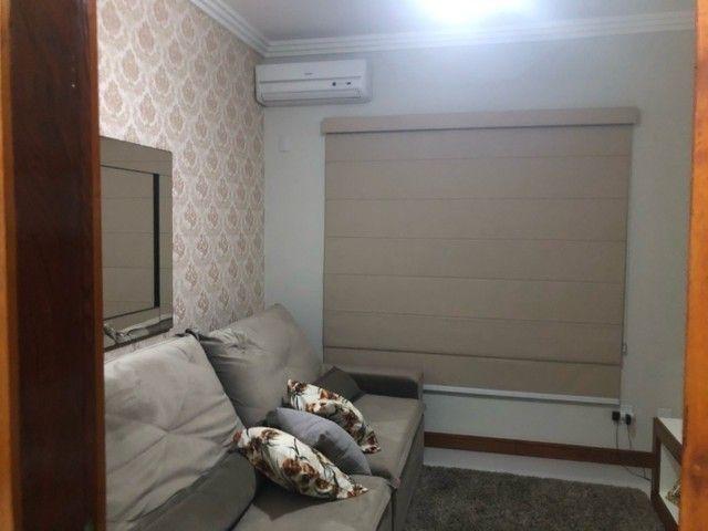 KAM32 Lindíssima casa no Flamengo com amplo espaço! - Foto 6