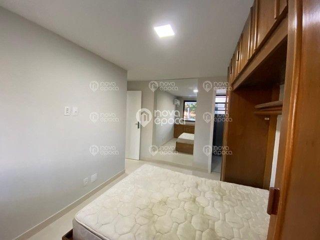Apartamento à venda com 3 dormitórios cod:GR3AP56698 - Foto 11