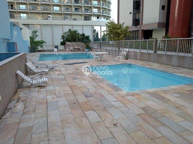 Apartamento à venda com 4 dormitórios em Copacabana, Rio de janeiro cod:CO4AP56704 - Foto 3
