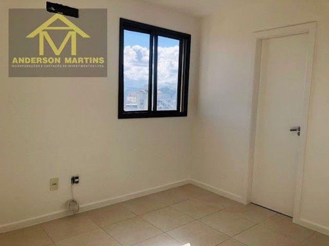 Apartamento de 2 quartos no coração de Itapuã  16102 AMF - Foto 8
