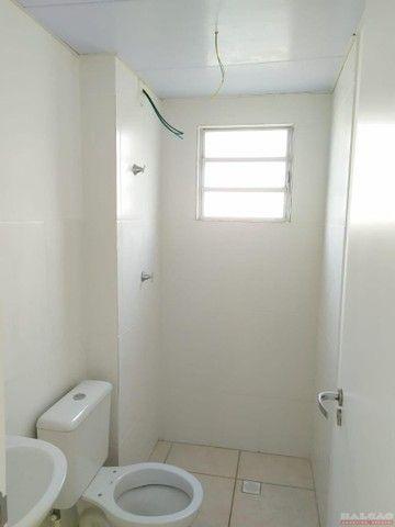 Apartamento em Bairro Gávea Ii, Vespasiano/MG de 47m² 2 quartos à venda por R$ 120.000,00 - Foto 4