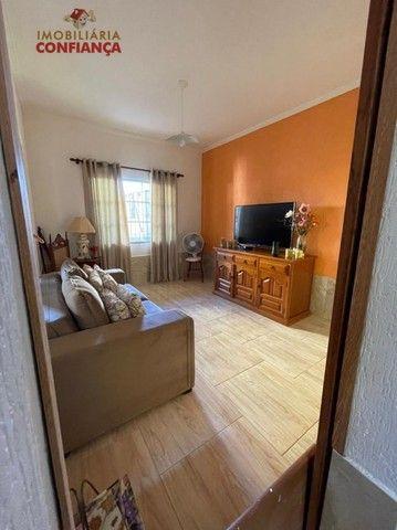 IMBC- Casa para venda em Unamar.  - Foto 8