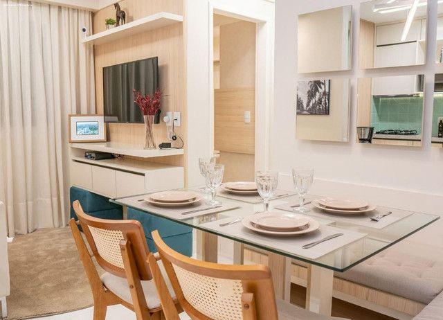 Apartamento para Venda em Goiânia, Urias Magalhães, 2 dormitórios, 1 suíte, 2 banheiros, 1 - Foto 13