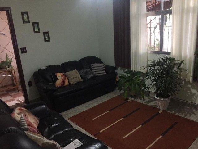 Casa para Venda, Solemar, 3 dormitórios, 1 suíte, 3 banheiros, 2 vagas - Foto 4