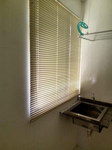 Apartamento em Estrela, Ponta Grossa/PR de 92m² 3 quartos à venda por R$ 195.000,00 - Foto 5