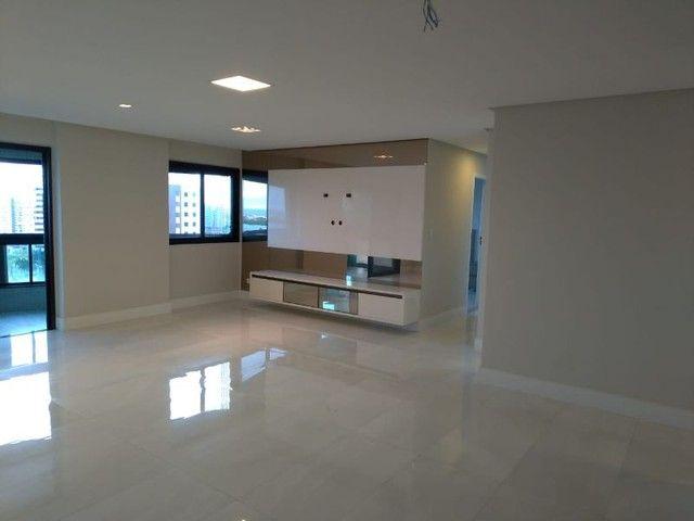 Apartamento à venda, EDF DR CARLOS MELO no Jardins Aracaju SE - Foto 6