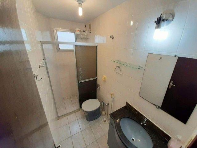 Apartamento em Praia Do Morro, Guarapari/ES de 72m² 2 quartos à venda por R$ 200.000,00 ou - Foto 12