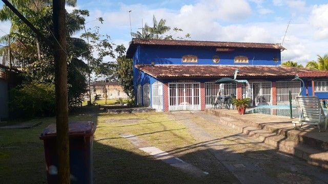 Vende-se casa em Mosqueiro, Ariramba