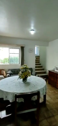 Bete vende - Casa 5 quartos 2 suítes - Foto 9