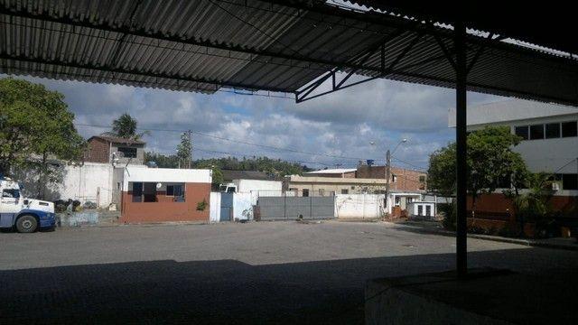 ALG Galpão com 820m2 no bairro de Prazeres  - Foto 6