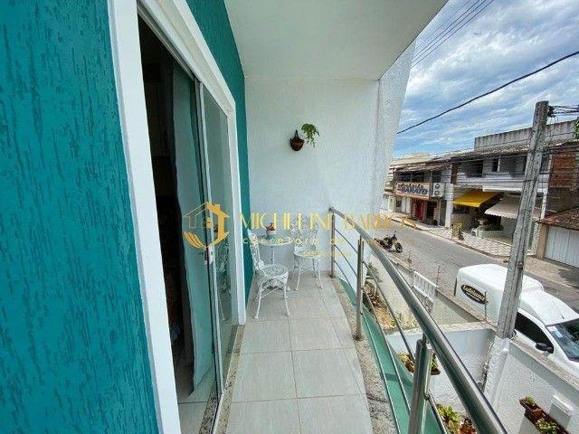 JC - Casas em Unamar (38) - Foto 18