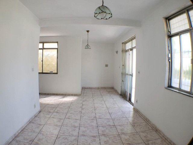 Ótimo Apartamento Duplex 2 Quartos todos espaçoso com Quintal na Pavuna - Foto 2