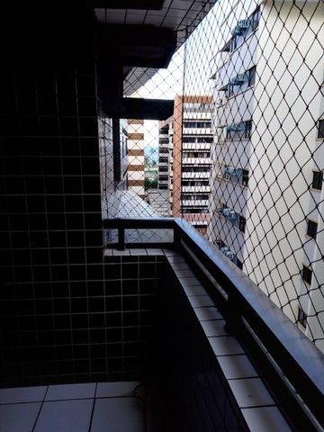 foto - Maceió - Jatiúca
