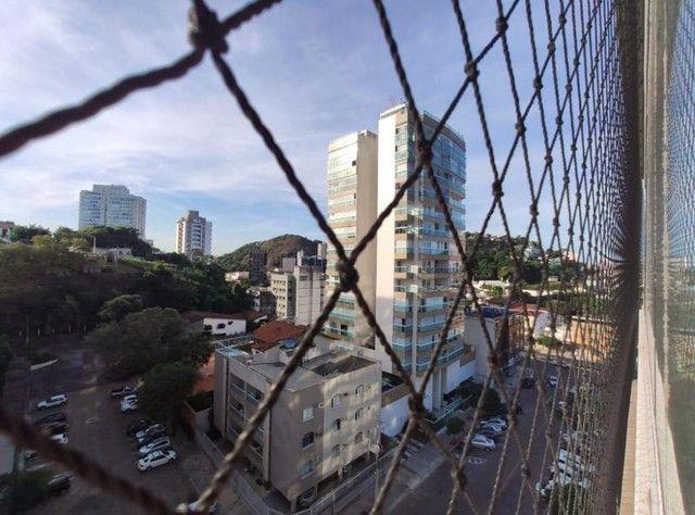 LINDO 3 QUARTOS COM SUITE EM BENTO FERREIRA - 3 VAGAS COBERTAS - Foto 5