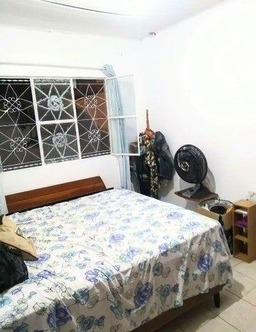 Casa no Guamá Urgente - Foto 7