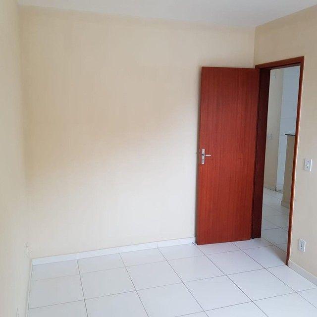 Apartamento em Marilândia, Juiz de Fora/MG de 49m² 2 quartos à venda por R$ 125.000,00 - Foto 10
