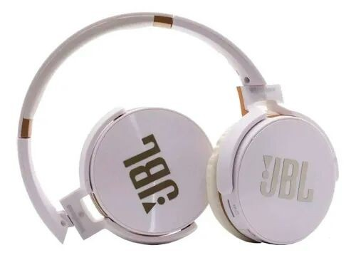 Fone De Ouvido Jbl Jb950 Bluetooth S/fio - Foto 2