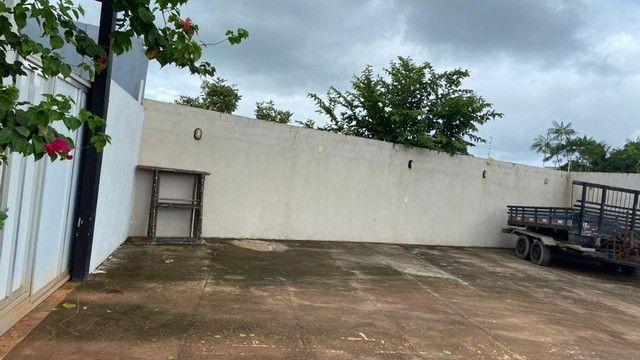 Casa Comercial para Locação Goiabal, Macapá - Foto 4