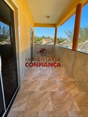 IMBC- Casa para venda em Unamar.  - Foto 2