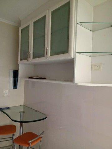 Apartamento em Estrela, Ponta Grossa/PR de 92m² 3 quartos à venda por R$ 195.000,00 - Foto 10