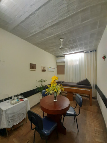 Alugo casa comercial com 10 salas recepção e estacionamento em Bairro Novo Olinda  - Foto 20