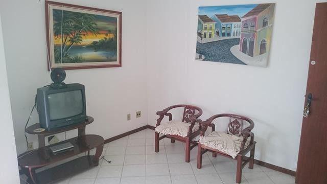 Apartamento em Balneário De Meaípe, Guarapari/ES de 80m² 2 quartos à venda por R$ 300.000, - Foto 20