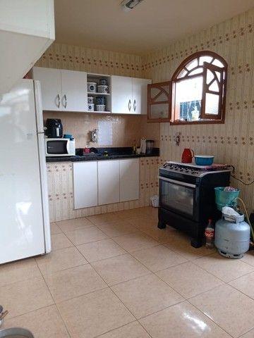 Ff- Ampla Casa em Jacaraípe, B. Das Laranjeiras (4 qrts, 2 banheiros) - Foto 4