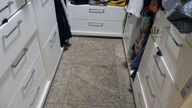 Apartamento Padrão para Venda em Guararapes Fortaleza-CE - 9052 - Foto 15