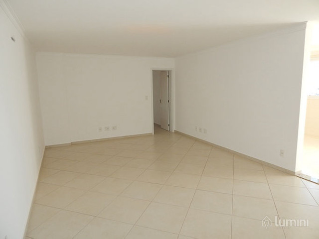 Apartamento à venda com 3 dormitórios em Centro, Ponta grossa cod:A557 - Foto 3