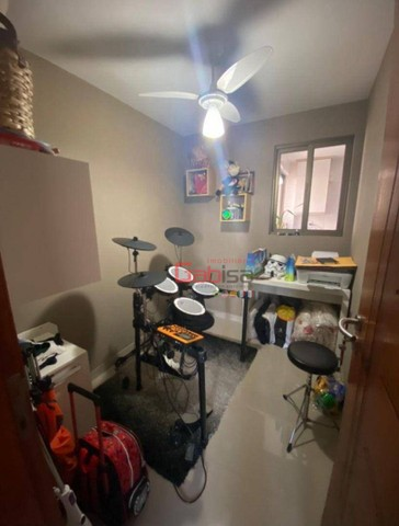 Cobertura com 3 dormitórios à venda, 224 m² por R$ 1.200.000,00 - Braga - Cabo Frio/RJ - Foto 12