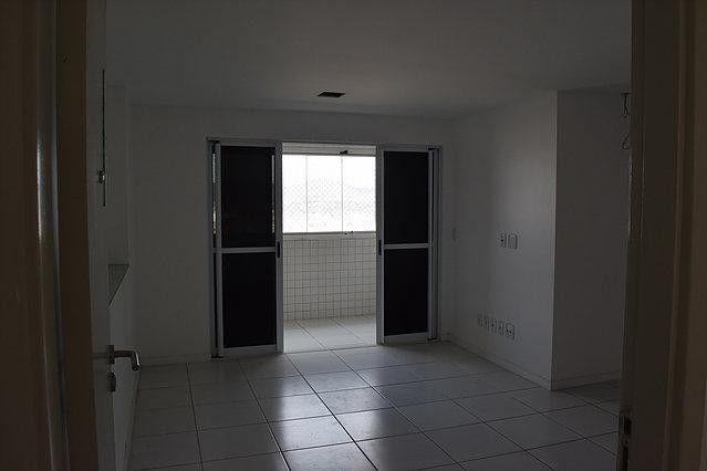 Apartamento em Universitário, Caruaru/PE de 60m² 2 quartos à venda por R$ 272.000,00 - Foto 5