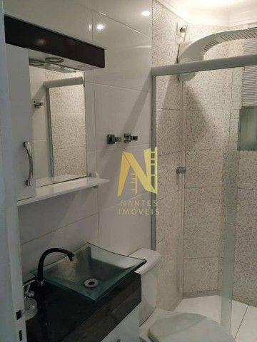 Apartamento em Jardim Das Américas, Londrina/PR de 44m² 2 quartos à venda por R$ 192.000,0 - Foto 13