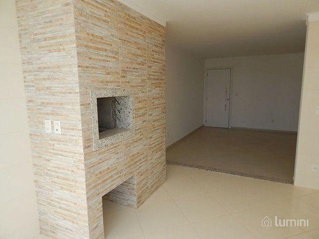 Apartamento à venda com 3 dormitórios em Centro, Ponta grossa cod:A557 - Foto 7