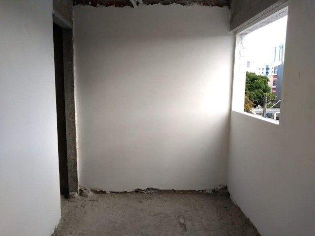 LR\\ Edf.Costa Vitória/ Apartamento  3 quartos (1 suíte) Dependência/ 79m² - Imperdível!!! - Foto 6