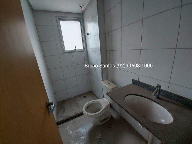 Paradise Sky Dom Pedro, 64m², dois dormitórios.  - Foto 8
