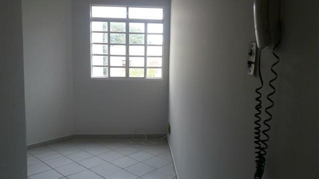 Apartamento Bairro Miguel Couto