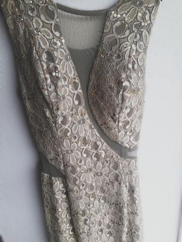 Diva vestidos de festa anapolis