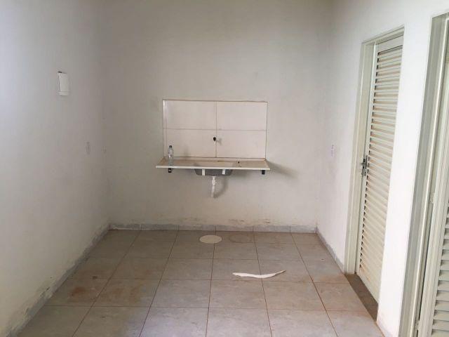 Kit net livre de agua e luz suite ,cozinha americana no aureny 3 livre de água e luz