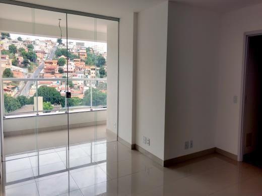 Apartamento 4 quartos no Fernao Dias à venda - cod: 15868