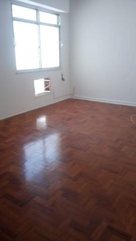 Apartamento Flamengo 2 quartos
