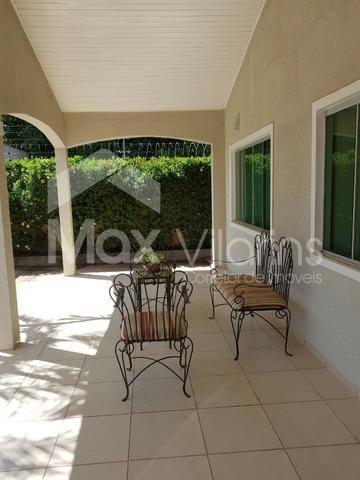 Casa com 4 quartos - Em Palmas - 706 Sul