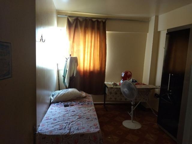 Apartamento quitado em Belém