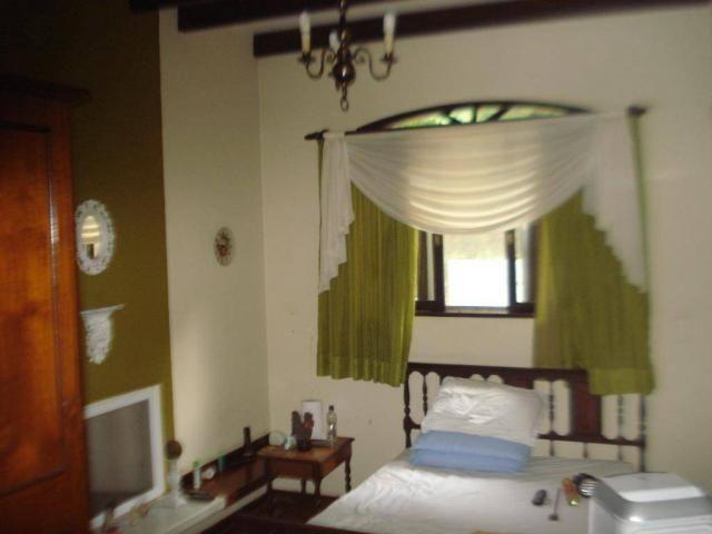 Chácara com 3 dormitórios à venda, 3950 m² por r$ 852.000,00 - condomínio lagoinha - jacar - Foto 16