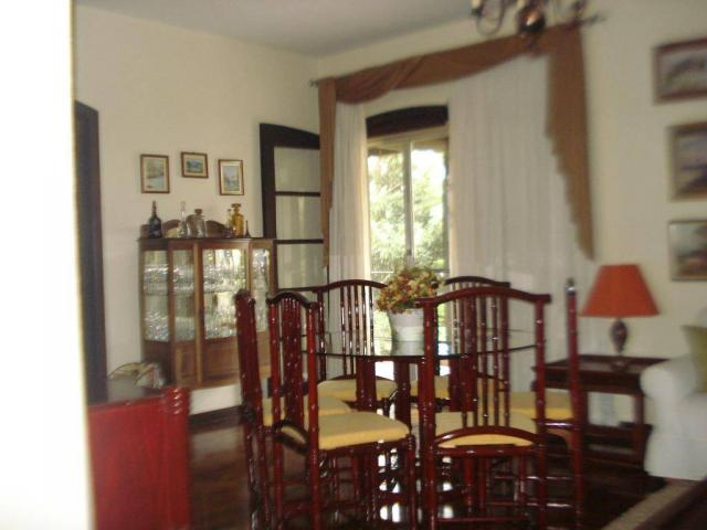 Chácara com 3 dormitórios à venda, 3950 m² por r$ 852.000,00 - condomínio lagoinha - jacar - Foto 17